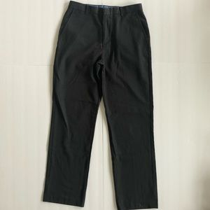 Boy Dress Pants